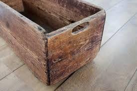 oude lades - Google zoeken