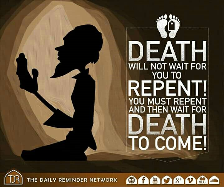 Greedy Family Members After Death Quotes: 17 Best Islamic Inspirational Quotes On Pinterest
