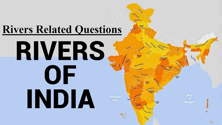 Gk  Rivers in India related Questions - Set -1   Q) The rivers in the south of the country are ?   A) Cauvery B) Mahanadi and Krishna C) Godavari D) All the above  Q) The river that does not form delta is ?   A) Tapti B) Cauvery C) Mahanadi D) Krishna  Q) In which state of India Fulhar Lake is situated ?   A) Jammu and Kashmir B) M.P. C) U.P. D) Uttarakhand  Q) The river Godavari rises at ?   A) Trayambak B) Bastar Hills C) Mahabaleswaram D) Gangotri  Q) Which one of the following lakes in…