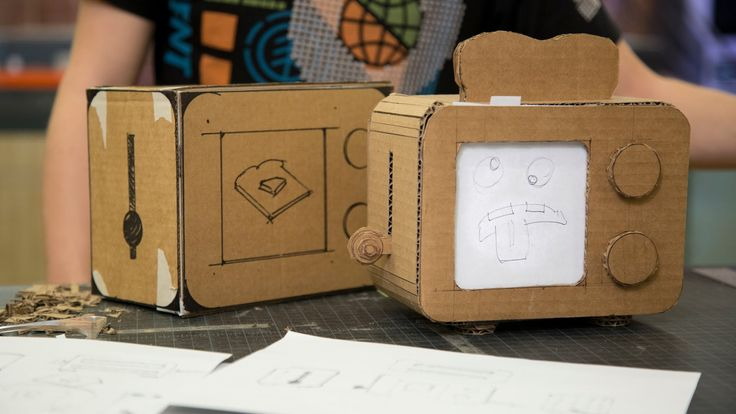 https://www.quirky.com/blog/post/2014/12/inventors-best-friend-cardboard/ Wait! Don't toss that box. Turn it into a cardboard prototype. Ordinary boxes are t...