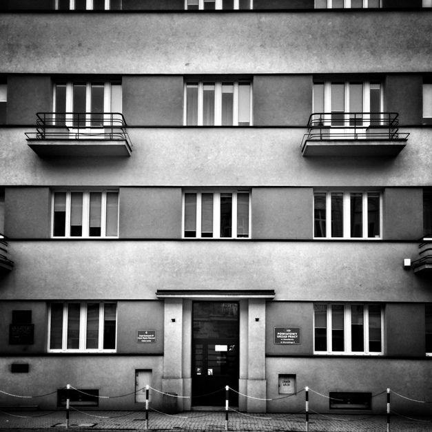 Jarosław - street foto, Urząd Pracy http://blake.pl/2015/09/22/jaroslaw-street-foto-urzad-pracy/
