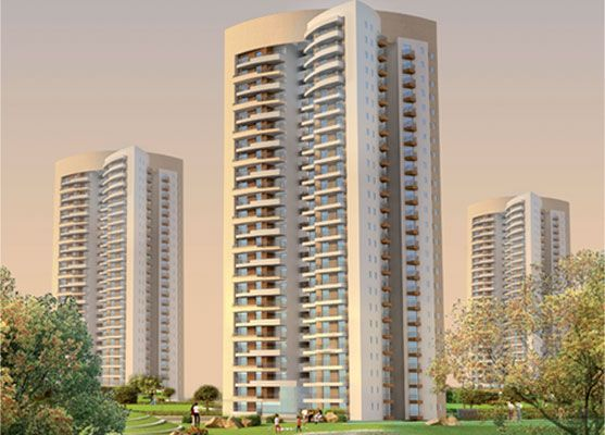 Known for its revolutionizing aspect of eco friendly construction the Greenopolis Gurgaon is an innovatively designed habitat that has integrating open green areas, social spaces and an environment which is truly sustainable in form. Presenting 2/3/4 BHK apartments this mega township provides you with every sort of comfort.