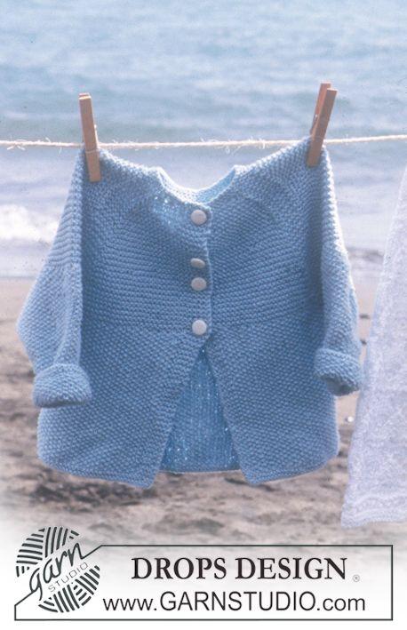 Meer dan 1000 afbeeldingen over breien patroon knitting pattern op