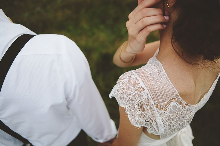 Intimate and emotional wedding photographs. Bay area wedding photographer. Northern California wedding photographs.