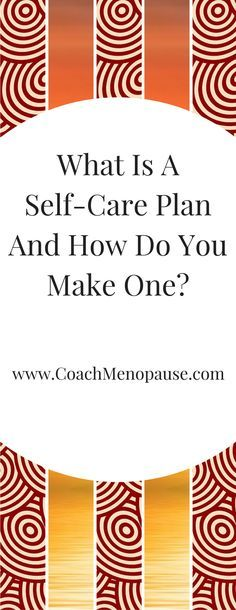 Best 25+ Mental health care plan ideas on Pinterest Mental - care plan