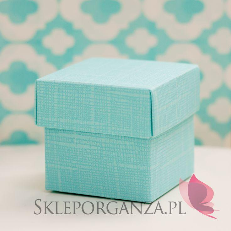 pudełeczka podziękowania dla gości weselnych, pudełeczka podziękowania dla gości na chrzest, pudełka podziękowania dla gości, pudełeczka na prezenciki, pudełka na migdaly, pudełka, pudełka na prezenty dla gości weselnych, puełka z personalizacją, pudełka dla gości, pudełeczko jako podziękowanie dla gości, pudełeczko w różnym kształcie,  PODZIĘKOWANIA  upominki dla gości weselnych sklep internetowy, upominki dla gości weselnych allegro, upominki dla gości weselnych sklep, upominki dla gości…