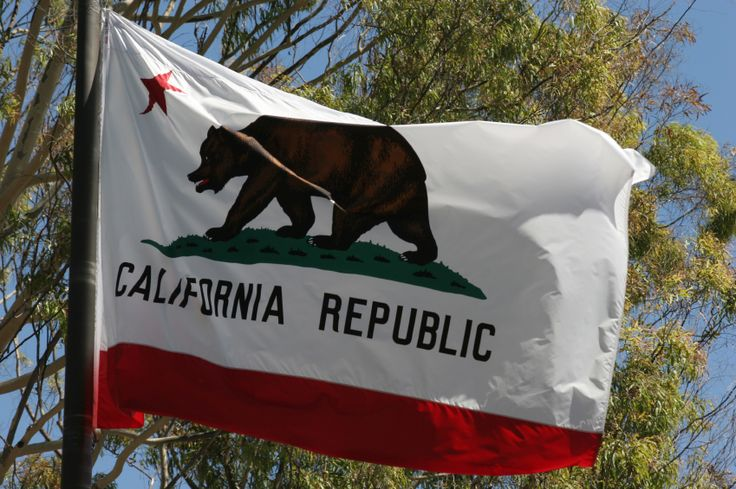 15 Things You Might Not Know About California