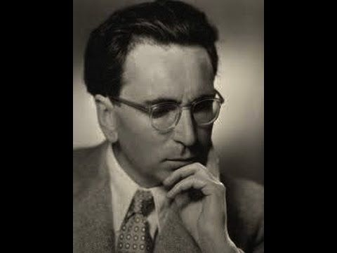 victor frankl and existentialism Viktor frankl quotes on the meaning a method of existential analysis that placed meaning and suffering as the cornerstone around which much psychological.