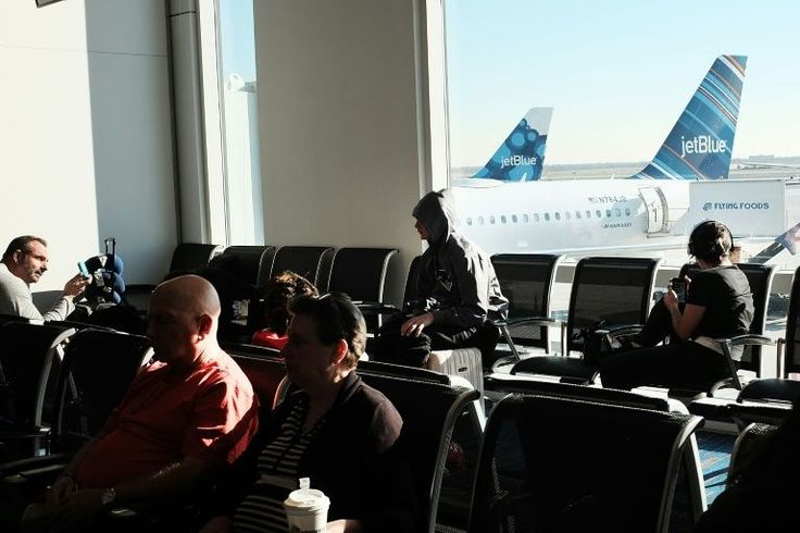 Plummeting oil prices have led to falling plane ticket prices-- and prospects for an even bigger bonanza of consumer-friendly fares in the coming months, airline industry experts say.  With fuel prices down by two-thirds from the dizzying heights of mid-2014, when oil topped $100 per barrel, the once