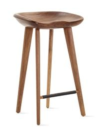 Best 25 Wood Stool Ideas On Pinterest