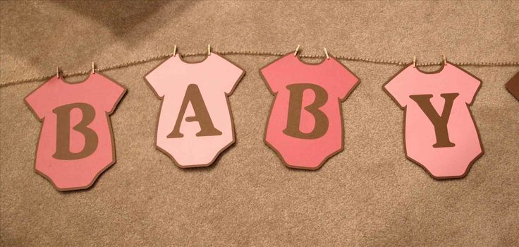 Baby Shower Banner Free Printable. Whole Alphabet Banner Pink Gold Baby Shower Banner Bunting Happy Birthday Banner Printable Stars Complete Alphabet Baby Shower Girl Bs150. Free Printable Ladybug Baby Shower Banner. Ideas Decorations Diy Christmas Bunting Template Printable Sheridan Anne Diy Printable Paper Bunting Template Christmas Bunting. Best 25 Printable Banner Letters Ideas On Pinterest Banner Template Pennant Banner Template And Free Printabl