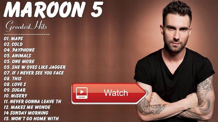 Maroon Top Songs Best Songs Cover Of Maroon Maroon Greatest Hits Full Album  Maroon Top Songs Best Songs Cover Of Maroon Maroon Greatest Hits Full Album Maroon Top Songs Best Songs Cover Of Ma