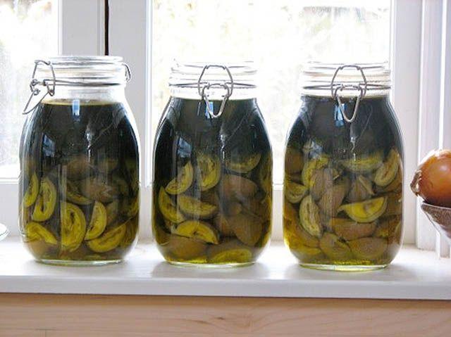 2 jól bevált házi recept a pajzsmirigy működésének serkentésére - Megelőzés - Test és Lélek - www.kiskegyed.hu