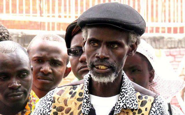 Cont Mhlanga