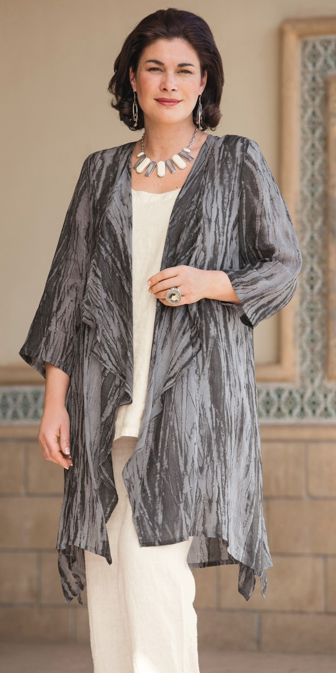 91 best Jackets images on Pinterest | Clothes, Blouses and Clothing