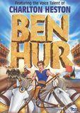 Ben Hur [DVD] [English] [2003]