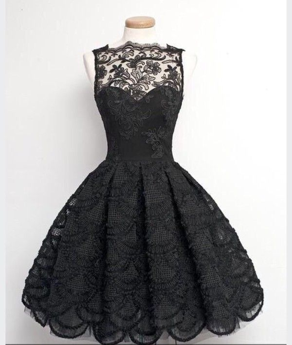 best 25 emo dresses ideas on pinterest cute emo clothes