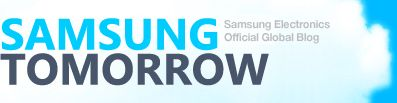 Samsung Introduces Its First Wearable Glove, Samsung Fingers | Samsung Electronics Official Blog: Samsung Tomorrow