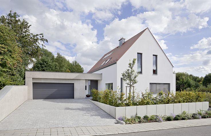 Luftmuseum amberg kunst architektur design technik for Wohnung design studium