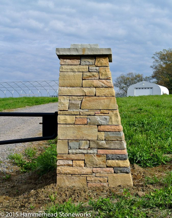17 best images about driveway gate stuff on pinterest for Best driveway gates