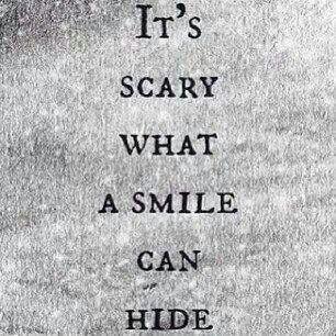 Right ;-)