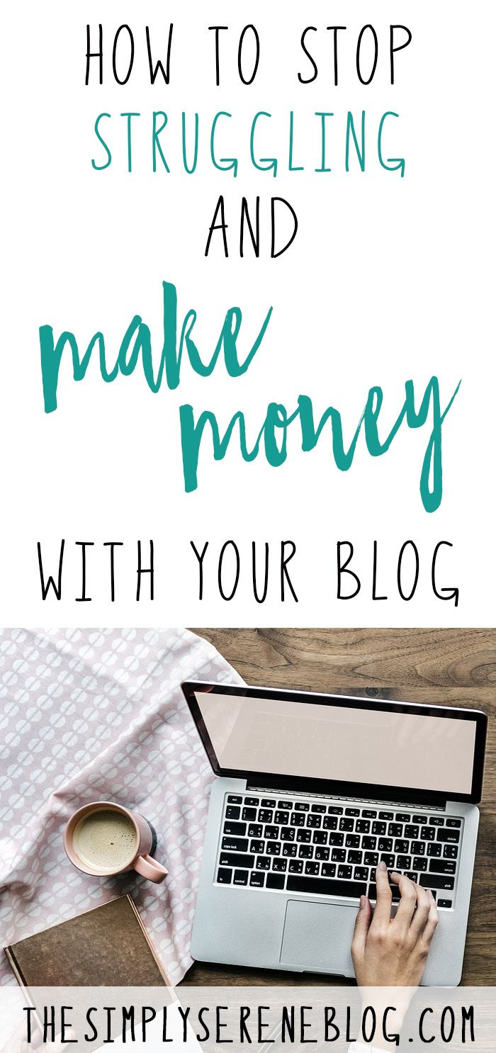 money making tips and tricks for growing