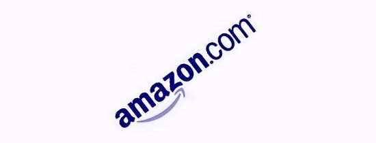 Amazon: Brno dice no per la terza volta, per il centro logistico rientra in pista Bratislava   BUONGIORNO SLOVACCHIA