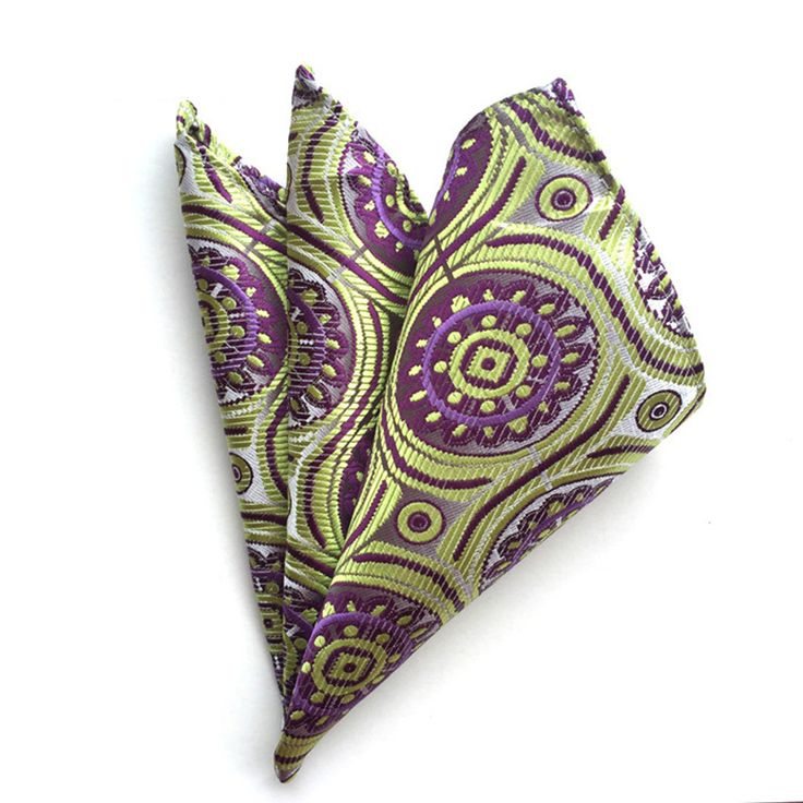 Find More Ties & Handkerchiefs Information about Vintage Paisley Floral Polyester Pocket Square for Wedding Suits Small Hankies For Men Chest Towel Pocket Towel Hankies,High Quality pocket watch,China pocket dab digital radio Suppliers, Cheap suit of armor for sale from Men's Neckwear Accessories on Aliexpress.com