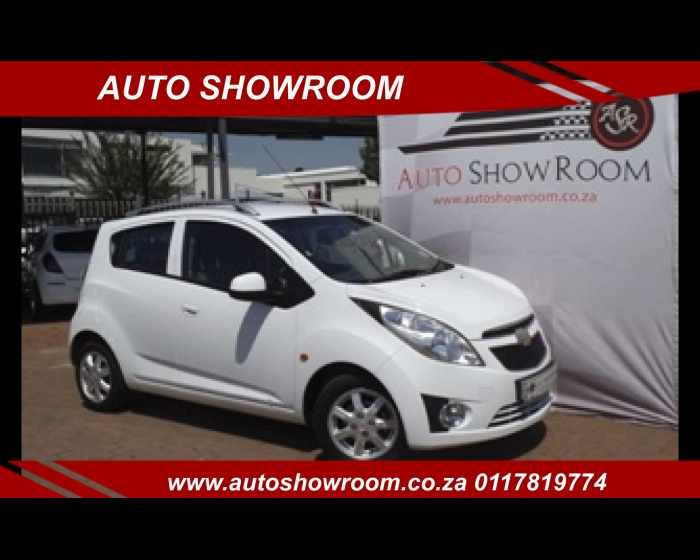 2012 CHEVROLET SPARK 1.2 LS 5DR , http://www.autoshowroom.co.za/chevrolet-spark-1-2-ls-5dr-used-benoni-gau_vid_6354835_rf_pi.html