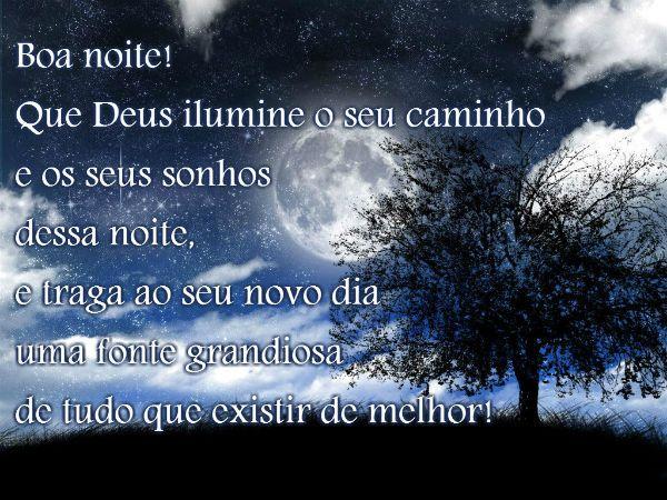 Frases De Boa Noite Original Frases De Boa Noite Boa Noite E