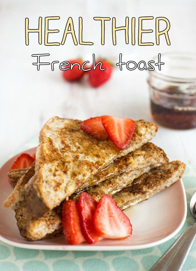 25+ bästa French toast without eggs idéerna på Pinterest