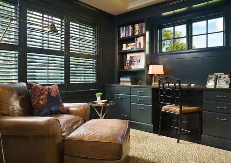 54 Best Office Window Treatments Images On Pinterest