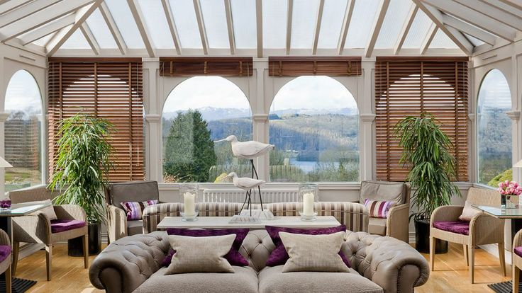 Linthwaite House, Best of the UK 2013: District Hotels, Houses Hotels, Country Houses, Lakedistrict Cumbria, Boutiques Hotels, Lakes District, Linthwait Houses, Lake District, Luxury Hotels