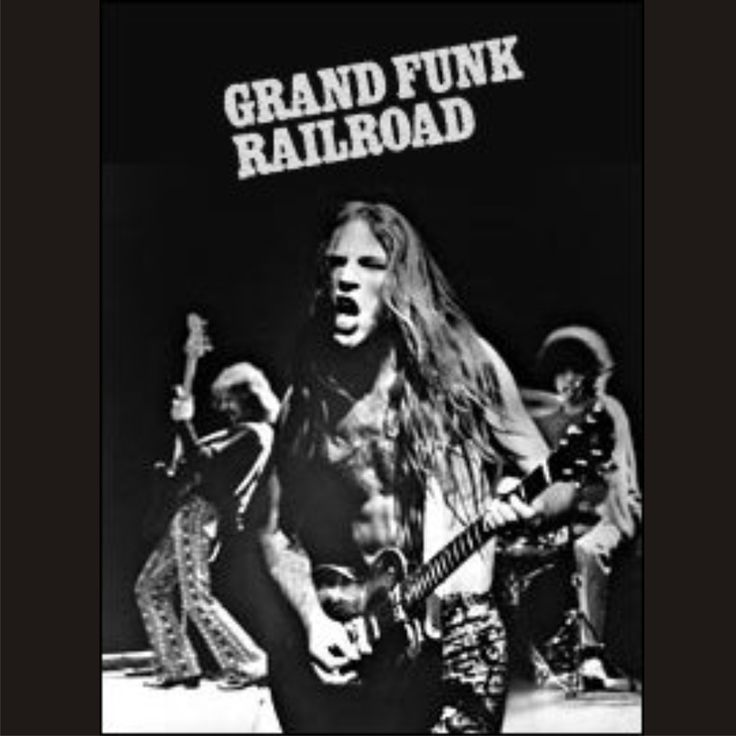350 best images about grand funk railroad on pinterest retro videos frank zappa and lps. Black Bedroom Furniture Sets. Home Design Ideas