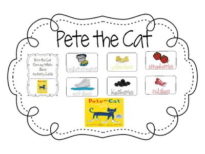 nike womenu0027s running shirts with sayings Pete the Cat downloadable activity  Book Units