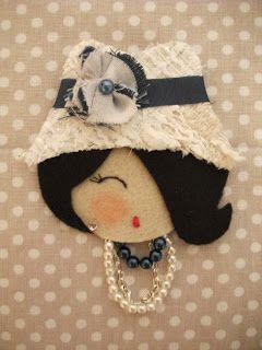 http://petapeca.blogspot.com.es/2013/02/modelos-chanel.html