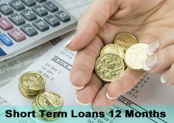 Metro Loans, dependable online marketplace for various loans, is presenting a customised deal on short-term loans for 12 months. These loans meant for small money, but very useful during the condition of financial emergency. We have specially modified this deal so that people can take its benefit as large as possible. At Metro Loans, these loans are available on competitive APRs and flexible repayment terms, which are decided as per the financial compulsions of the borrowers. Moreover…