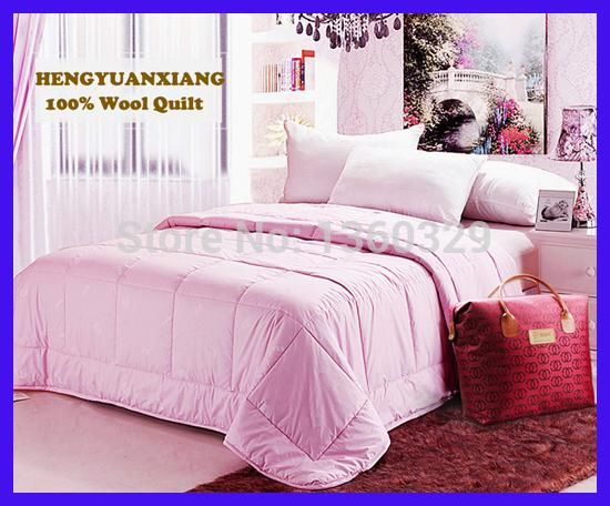 Best 25+ Pink bedspread ideas on Pinterest | White and pink ... : pink quilted bedspread - Adamdwight.com