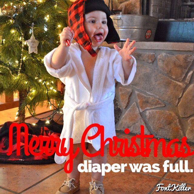 Oltre 25 fantastiche idee su Cousin eddie christmas vacation su ...