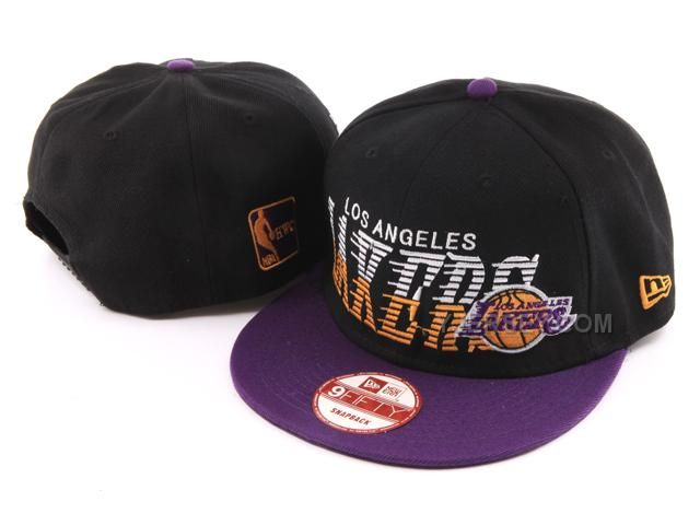 http://www.yjersey.com/nba-los-angeles-lakers-caps012.html OnlyAvi** **nia                    21/06/2016 #NBA LOS ANGELES #LAKERS CAPS-012 Free Shipping!