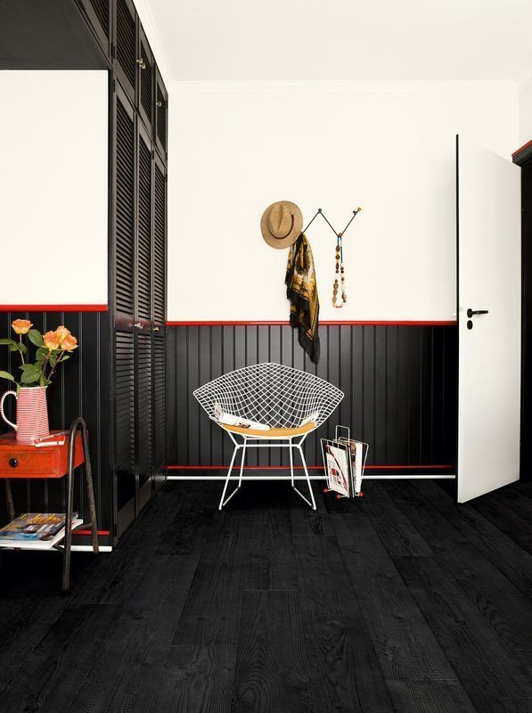 63 best Laminat images on Pinterest Floating floor, Homes and - laminat wohnzimmer modern