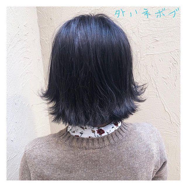 Liberte Furukawaさんはinstagramを利用しています インディゴ
