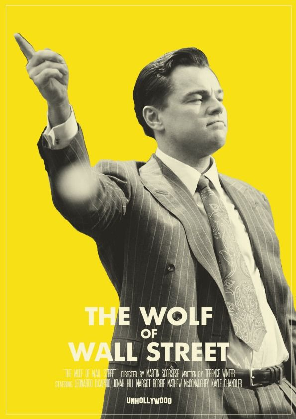 201 best Wall Street images on Pinterest | Michael o\'keefe, Movie ...