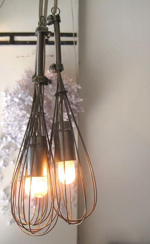 lamps kitchen - Kitchen Lamps Ideas