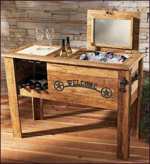 Cool Woodworking Projects Fantastic Woodworking Undertaking That Will Cost Par With Images Woodworking Projects Diy Woodworking Projects Furniture Pallet Furniture Outdoor