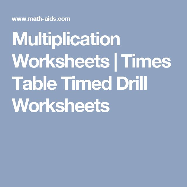 The 25+ best 2 times table worksheet ideas on Pinterest Math - horizontal multiplication facts worksheets