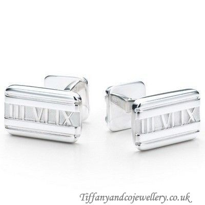 http://www.tiffanyandcocheap.co.uk/valuable-tiffany-and-co-cufflink-roman-numerals-silver-013-onlineshops.html#  Cheapest Tiffany And Co Cufflink Roman Numerals Silver 013 Worldsales