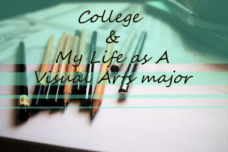 How Going Back To College Has Impacted My Life- Good and Bad