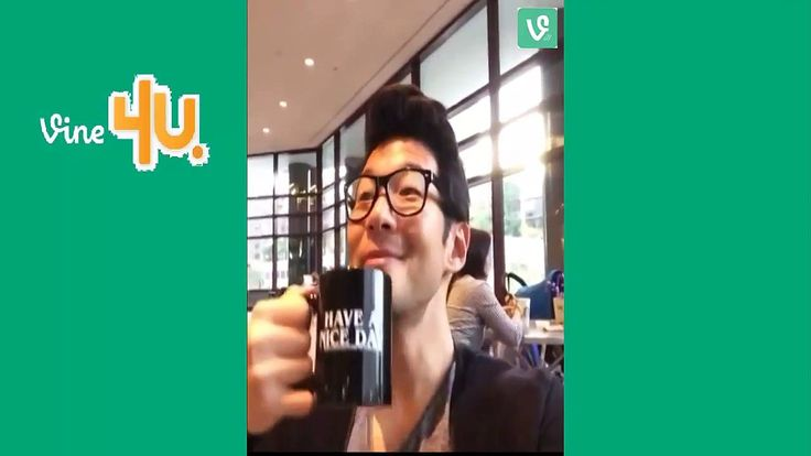 NEW The Best Vines of November 2014 _ Vine Compilation   https://i0.wp.com/trynotlaughs.us/wp-content/uploads/2017/05/jfCgc.jpg?fit=1280%2C720  NEW The Best Vines of November 2014 _ Vine Compilation View at DailyMotion read more -> http://trynotlaughs.us/new-the-best-vines-of-november-2014-_-vine-compilation/  baby, comedy, Crazy, FAILS, FREE, FUN, funny, KIDS, movie, movies, TECH, tv, Vines, WTF