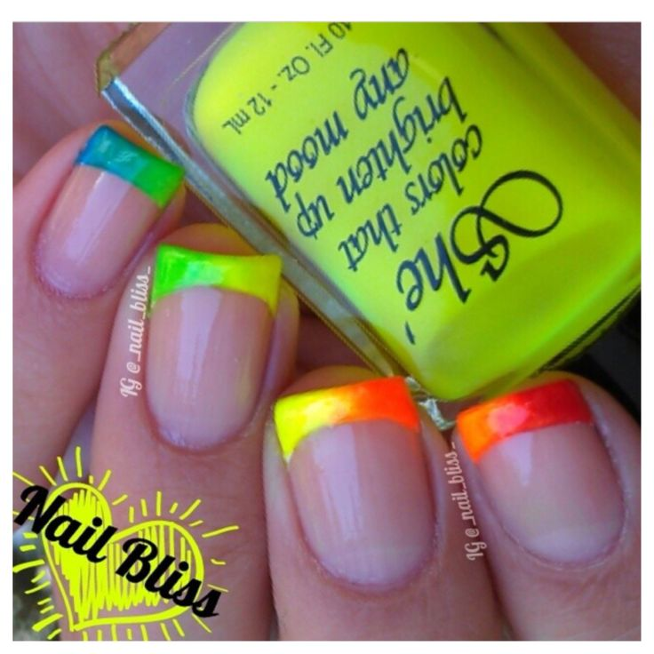 23 best Nail Swatch using She\' Nail Polish images on Pinterest | Gel ...